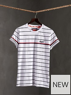 superdry-superdry-orange-label-bretton-stripe-t-shirt
