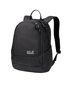 jack-wolfskin-perfect-day-backpack-blacknbsp