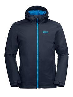 jack-wolfskin-frosty-morning-jacket-bluenbsp
