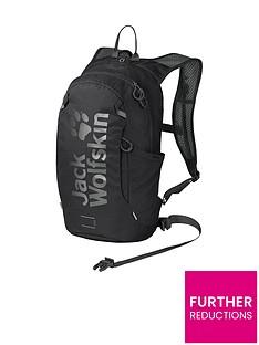 jack-wolfskin-velo-jam-15l-backpack