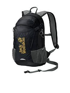 jack-wolfskin-velocity-12lnbsp-backpack-blacknbsp