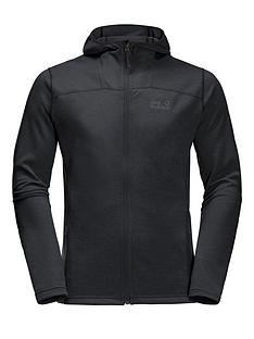 jack-wolfskin-horizon-hooded-jacket-blacknbsp