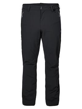 jack-wolfskin-active-x-trousers-blacknbsp