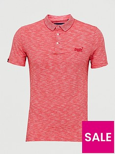 superdry-orange-label-jersey-polo
