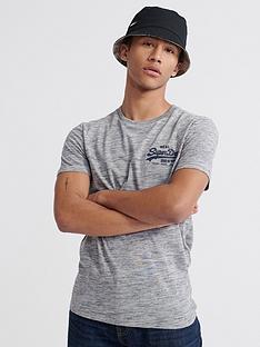 superdry-vintage-label-pasteline-t-shirt