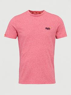 superdry-ol-vintage-embroidery-t-shirt-pink