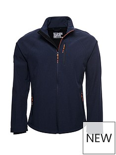 superdry-non-hooded-softshell-jacket-navy-marl