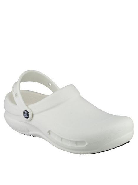 crocs-bistro-flat-shoe-white