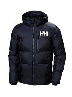 helly-hansen-active-winter-parka-navynbsp