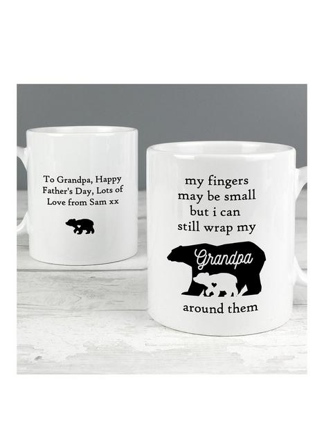 the-personalised-memento-company-personalised-i-can-wrap-my-fingers-around-grandpa-mug