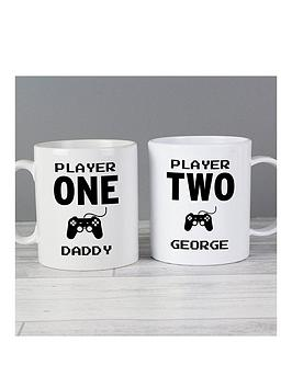 the-personalised-memento-company-personalised-gamers-mug-set