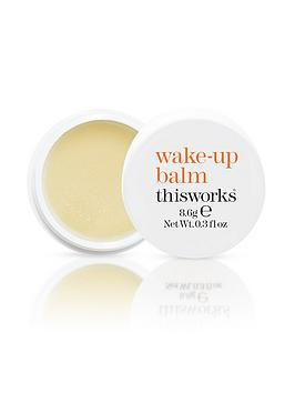 this-works-morning-expert-wake-up-balm-86g