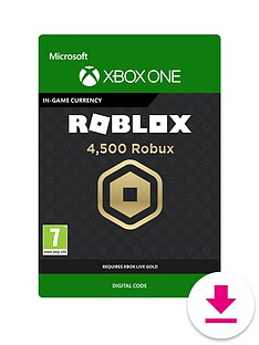 xbox-one-4500-robux-for-xbox-digital-download