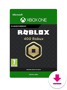 xbox-one-400-robux-for-xbox-digital-download