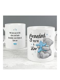 personalised-me-to-you-youre-a-star-mug