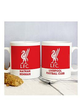 the-personalised-memento-company-personalised-official-licensed-football-badge-mug