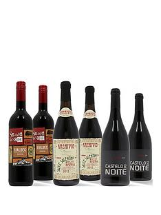 mixed-case-of-luxury-75cl-red-wines