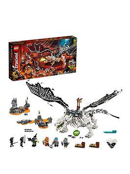 lego-ninjago-71721-skull-sorcerers-dragon-2in1-build-amp-board-game