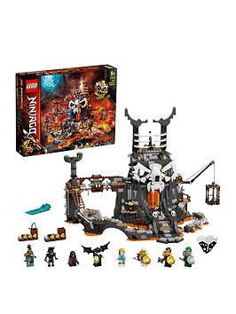lego-ninjago-71722-skull-sorcererrsquos-dungeons-2in1-build-amp-board-game