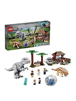 lego-jurassic-world-75941-indominus-rex-vs-ankylosaurus-dinosaurs