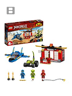 lego-ninjago-71703-legacy-storm-fighter-battle-jet