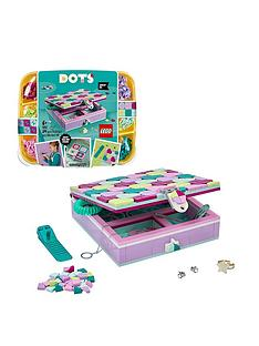 lego-dots-41915-jewellery-box-diy-arts-amp-crafts-jewellery