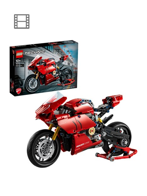 lego-technic-42107-technic-ducati-panigale-v4-r-motorbike