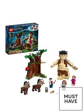 lego-harry-potter-75967-forbidden-forest-umbridgersquos-encounter