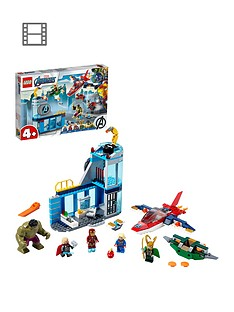 lego-super-heroes-76152-avengers-super-heroes-wrath-of-loki-with-iron-man