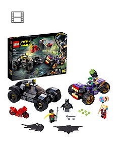 lego-super-heroes-76159-super-heroes-batman-jokers-trike-batmobile-chase