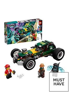 lego-hidden-side-70434-supernatural-racing-car-ar-games-app-controlled