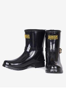 barbour-international-mugello-boot-black