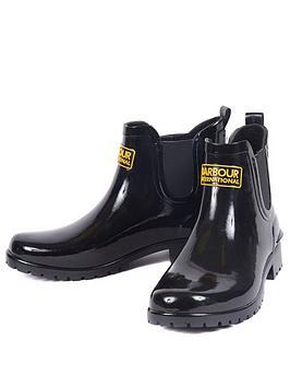 barbour-international-assen-chelsea-wellington-boot-black