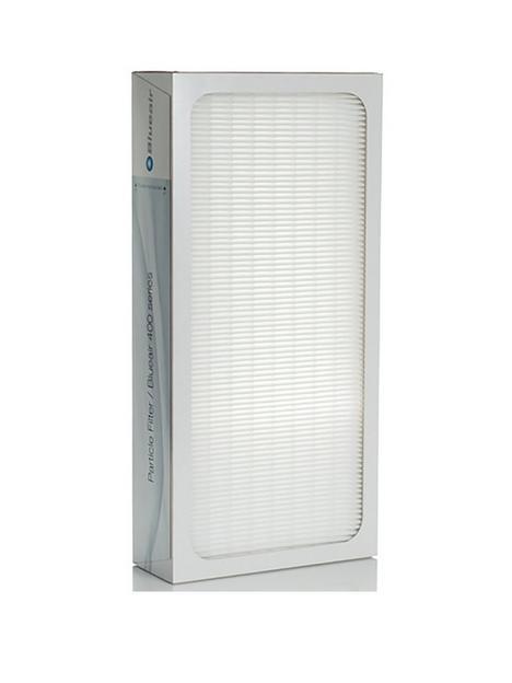 blueair-particle-filter-for-400-series-air-purifier
