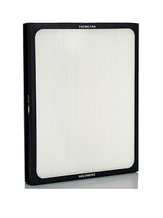 blueair-blueair-particle-filter-for-200-series-air-purifier
