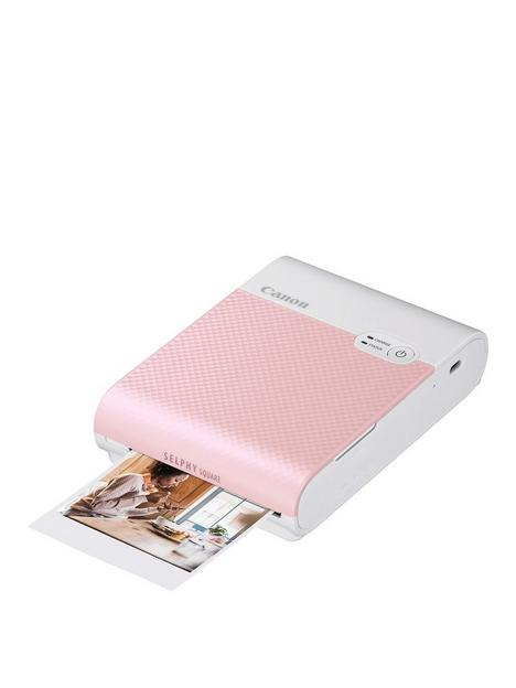 canon-canon-selphy-square-qx10-instant-photo-printer-pink