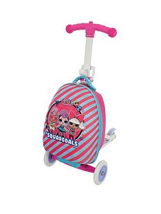 lol-surprise-3-in-1-scootin-suitcase