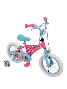 lol-surprise-lol-surprise-14inch-bike