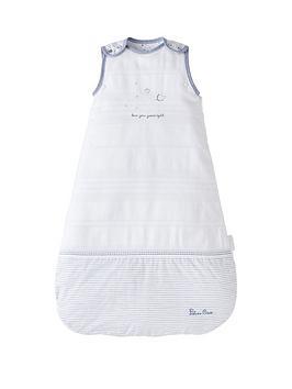 silver-cross-space-sleeping-bag