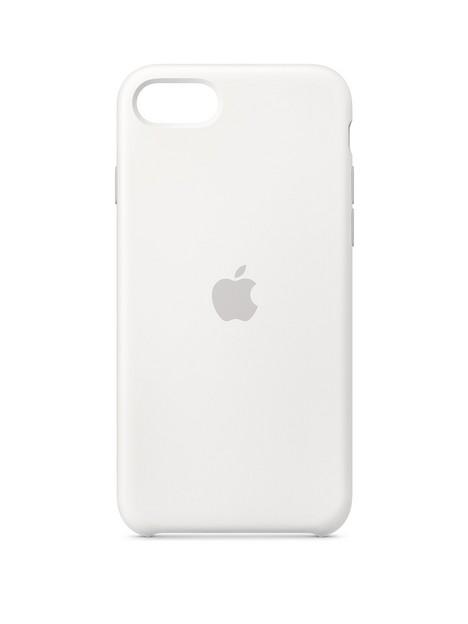 apple-iphone-se-silicone-case