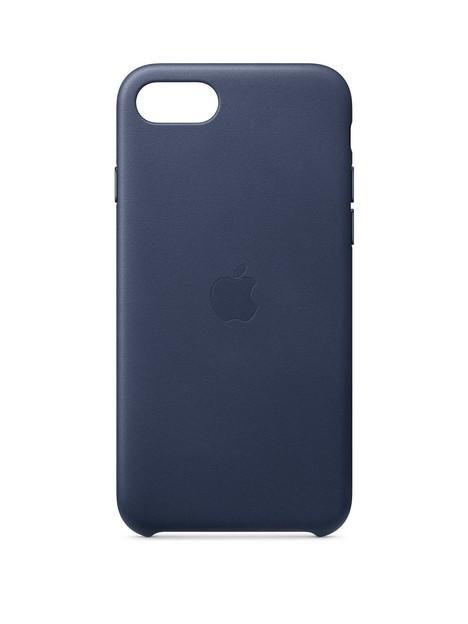 apple-iphonenbspse-leather-case