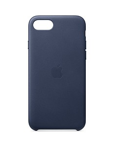 apple-iphonenbspse-leather-case