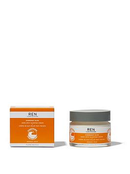 ren-clean-skincare-overnight-glow-dark-spot-sleeping-cream