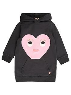 billieblush-girls-hooded-sweat-dress-dark-grey