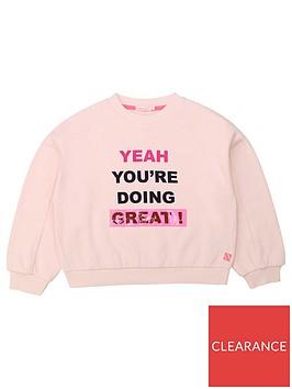 billieblush-girls-slogan-crew-sweat-pale-pink