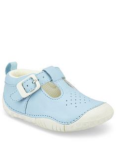 start-rite-boys-baby-jack-t-bar-shoe-blue