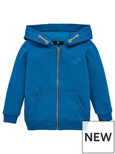 v-by-very-boys-core-single-zip-through-hoodie-blue