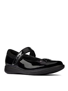 clarks-kidnbspetch-bright-mary-jane-school-shoe-black-patent