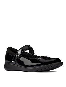 clarks-kidnbspetch-bright-mary-jane-school-shoe-black-patent