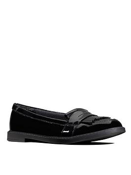 clarks-kidnbspscala-bright-loafer-black-patent